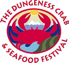 Dungeness Crab Festival - October 11th - 13th 2019